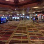 Casino, Ferndale Wa