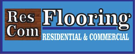 ResCom Flooring
