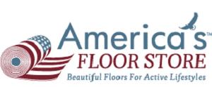 Americas-Floor-Store